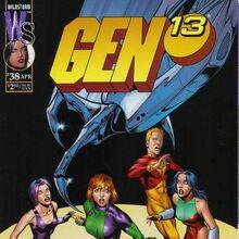 Gen 13 Vol 2 38.jpg
