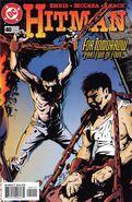 Hitman Vol 1 40