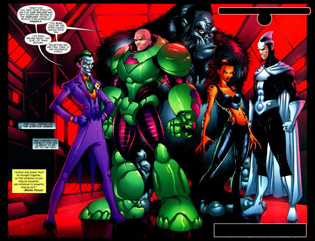 Injustice League Unlimited 005.jpg