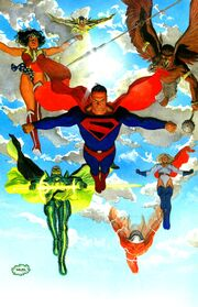 Justice League Kingdom Come 001.jpg