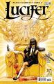 Lucifer Vol 2 10