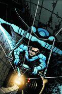 Nightwing 0019