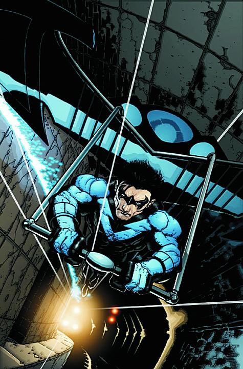 Nightwing 0019.jpg