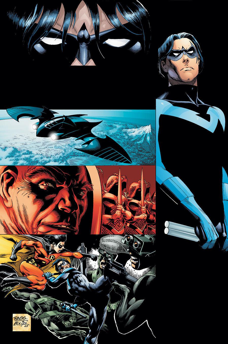 Nightwing Vol 2 143 Textless.jpg