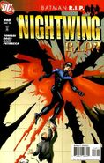 Nightwing Vol 2 148