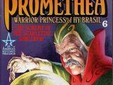 Promethea Vol 1 6