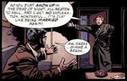 Sarah Essen Gotham Noir 01