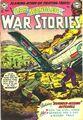 Star-Spangled War Stories 3