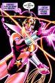 Star Sapphire Wonder Woman 006