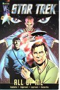 Star Trek All of Me Vol 1 1