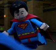 Superman (Lego DC Heroes) 01