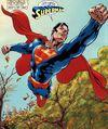 Superman 0190