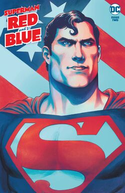 Superman Red and Blue Vol 1 2.jpg