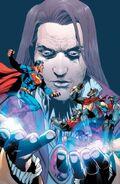 Superman Vol 1 664 Textless