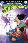 Superman Vol 4 24