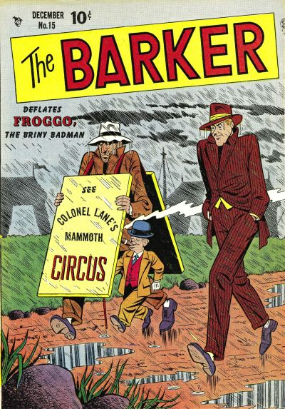 The Barker Vol 1 15