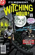The Witching Hour 82