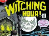 The Witching Hour Vol 1 82