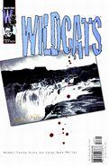 Wildcats Vol 1 27