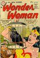 Wonder Woman Vol 1 76