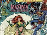 Action Comics Vol 1 651