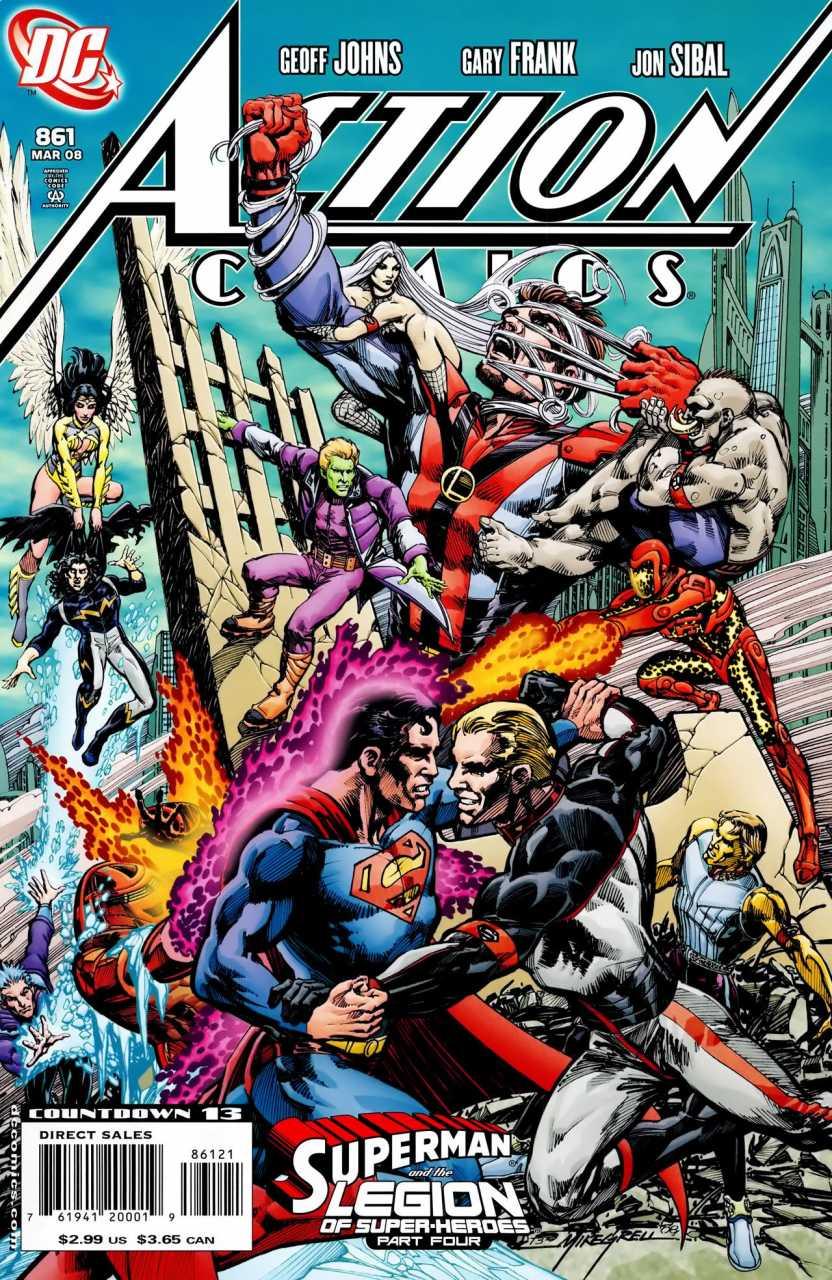 Action Comics Vol 1 861 Variant.jpg