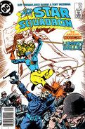 All-Star Squadron Vol 1 61