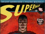 All-Star Superman Vol 1 10