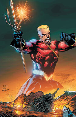 Aquaman Flashpoint 001.jpg