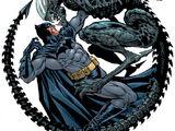 Batman/Aliens Vol 2 2