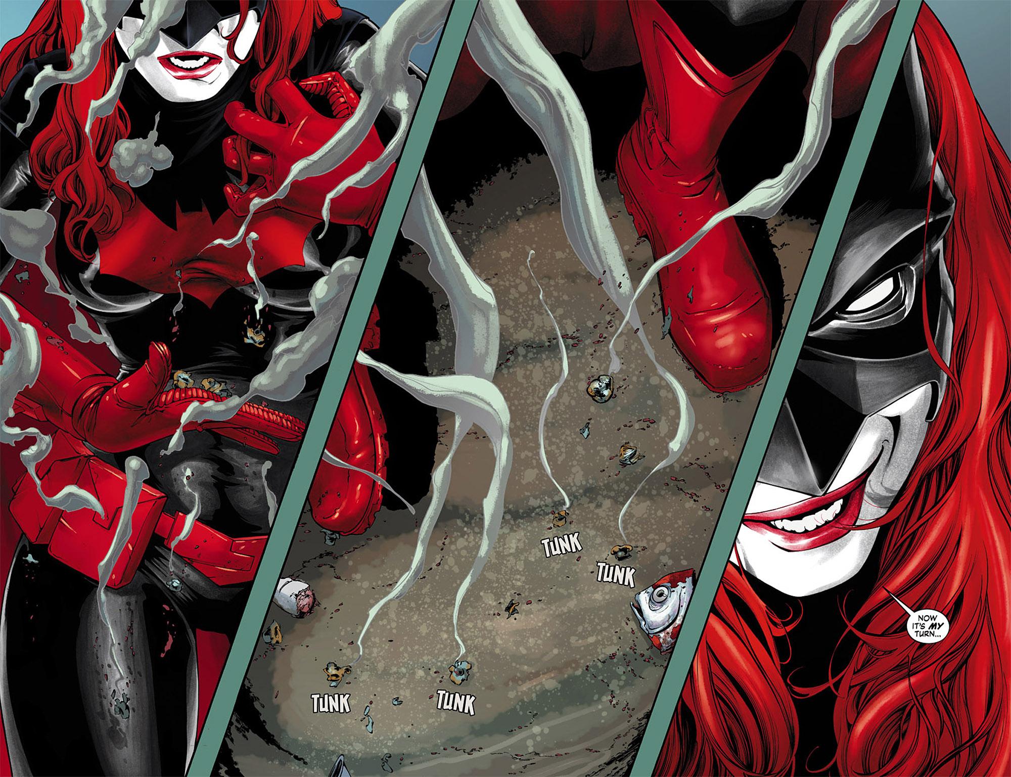 Batwoman 0010.jpg