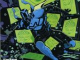 Blue Beetle Vol 7 4