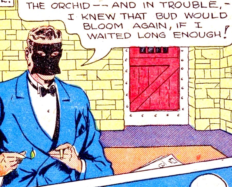 Brian O'Brien (Quality Universe)