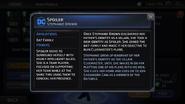 Cluemaster DC Legends 0001