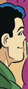 Condo Arlik Scooby-Doo Team-Up 001