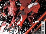Detective Comics Vol 1 1043