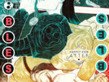 Fables: Happily Ever After (Collected)