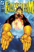Firestorm v.3 03