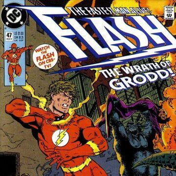 Flash v.2 47.jpg