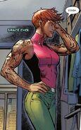 Grace Choi Prime Earth 001