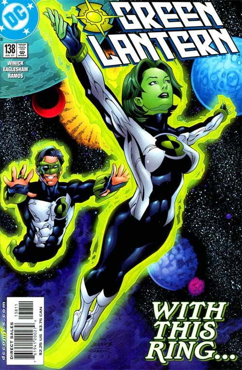Green Lantern Vol 3 138.jpg