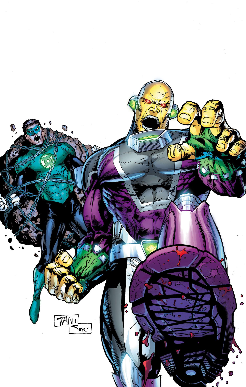 Green Lantern Vol 5 23.2 Mongul Textless.jpg