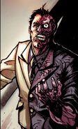 Harvey Dent (Injustice The Regime)