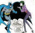 Joker 0198