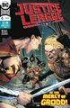 Justice League Vol 4 6