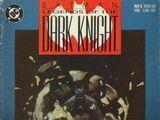 Batman: Legends of the Dark Knight Vol 1 5