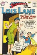 Lois Lane 003