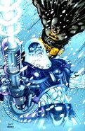 Mister Freeze 0005