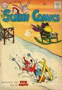 Real Screen Comics Vol 1 107