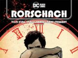 Rorschach Vol 1 11
